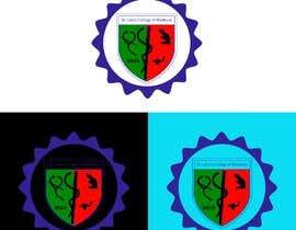 nº 31 pour Need design options for logo par kawsarnshimo