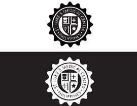 nº 23 pour Need design options for logo par AamirParachaa