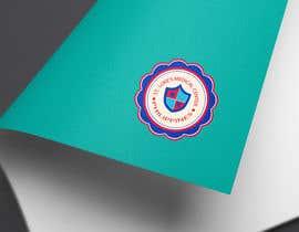nº 22 pour Need design options for logo par sharifulalam990
