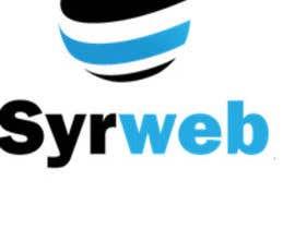 nº 4 pour Make a HTML email template par syrwebdevelopmen