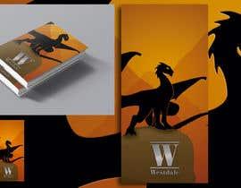 wilsonomarochoa tarafından Case Bound Book Cover Design için no 9
