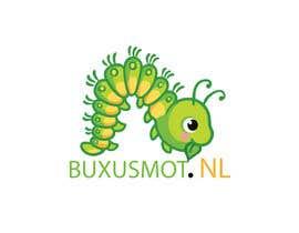 #35 для Ontwerp een Logo voor Buxus Caterpillar Exterminate company від Ishak420