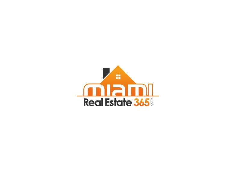 #200 for Logo Design for Miami Real Estate Website by faisalkreative