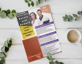 #2 for Physician Flyer by tahmidula1