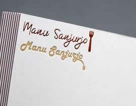 Nro 76 kilpailuun Logo for bakery käyttäjältä MezbaulHoque