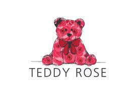 #32 для Teddy Rose от effieser