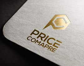 #49 pentru Design a Logo for price and deal comparison site de către hasan812150