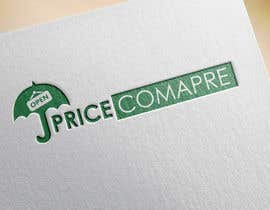 #8 pentru Design a Logo for price and deal comparison site de către HabibAhmed2150