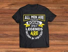 skraju80 tarafından write funny t-shirt sayings için no 47