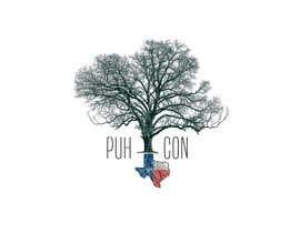 #98 untuk Texas Company T-Shirt Design of Pecan Tree oleh inplatinum