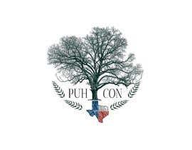 #101 untuk Texas Company T-Shirt Design of Pecan Tree oleh inplatinum