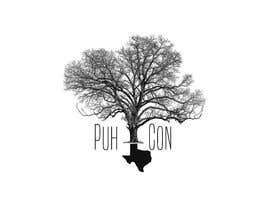 #109 untuk Texas Company T-Shirt Design of Pecan Tree oleh inplatinum