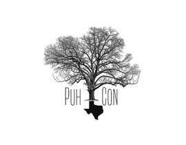 #117 untuk Texas Company T-Shirt Design of Pecan Tree oleh inplatinum