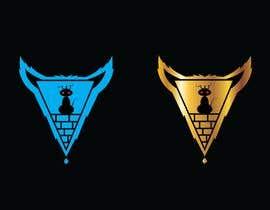 #70 cho Design a Logo for YouTube Channel. bởi bala121488