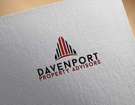 #58 para Davenport Property Advisors por eddesignswork