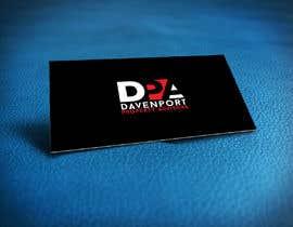 #62 para Davenport Property Advisors por eddesignswork