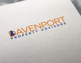 #34 para Davenport Property Advisors por Muktishah