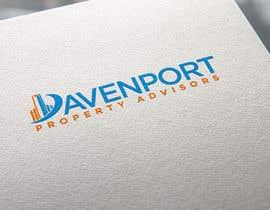 #35 para Davenport Property Advisors por Muktishah