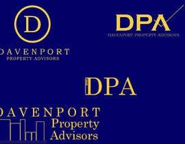 #54 para Davenport Property Advisors por Kmastra55