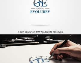 nº 21 pour Concevez un logo par DesignerMM