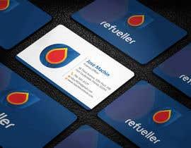 #230 untuk Develop a Corporate Identity oleh lipiakter7896