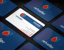 #236 untuk Develop a Corporate Identity oleh lipiakter7896