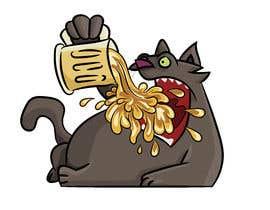 #8 for Logo illustration -- 2 by ToaMota