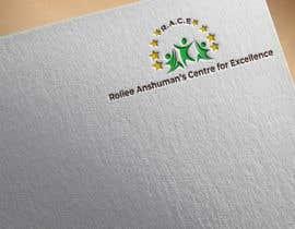 "Desinermohammod tarafından Logo Design for ""Roliee Anshuman's - Centre for Excellence"" için no 21"