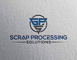 #607 redesign logo részére creativeart071 által