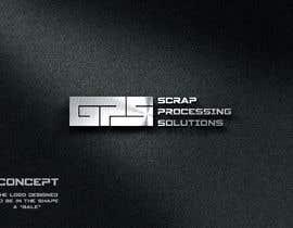 #664 redesign logo részére Curp által