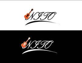 #74 for Create a LOGO for hip hop singer by DesignInverter