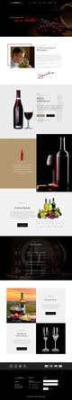 Miniatura da Inscrição nº 44 do Concurso para I need a mockup of a wordpress/WooCommerce site