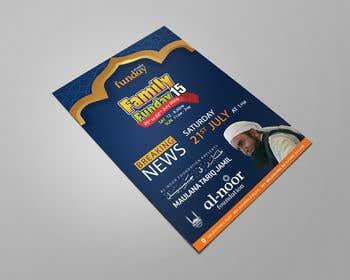 Gambar                             Design a Flyer Quick Turnaround ...