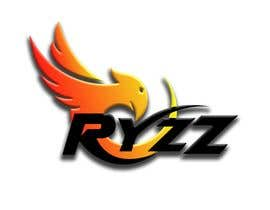 iamfarhansn tarafından Hello, i need a logo for my new business ' Ryzz '  Logo must include a pheonix in logo as this would be used for the clothing side of things. için no 17