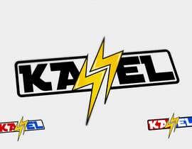 #772 for Design a Logo for Car Battery brand by madz21zeus