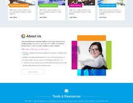adixsoft tarafından Design Website için no 85