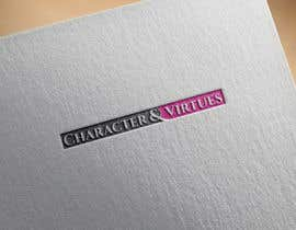 #64 for Character & Virtues by Rabiulalam199850