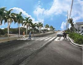 #14 untuk Road Design Photoshop oleh ELIUSHOSEN018