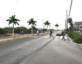 #19 untuk Road Design Photoshop oleh boki9091