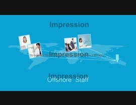 #4 for Create a Video by Impression369