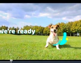 #3 for Make funny short video for facebook by CrapAds