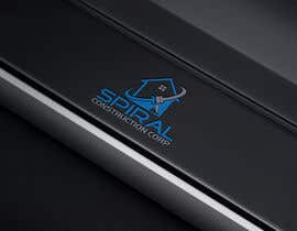 #155 cho Design a Logo for carpentry company bởi DevilMan1