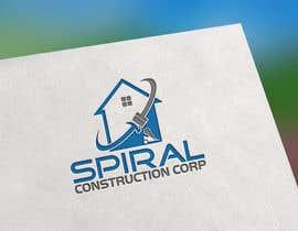 #158 cho Design a Logo for carpentry company bởi DevilMan1