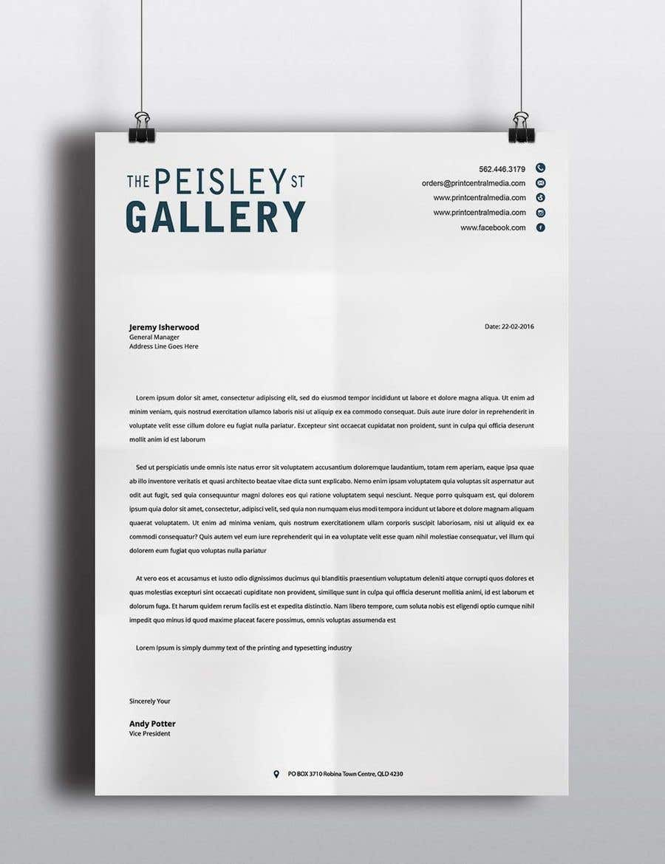 Penyertaan Peraduan #33 untuk Graphic design work across multiple mediums