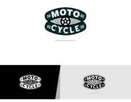 nº 90 pour Logo Design For Moto Cycle par govindsngh