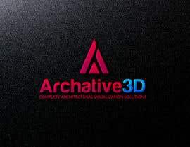 #34 для Design a company Logo от ssobd