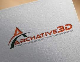 #92 для Design a company Logo от msmahbub10
