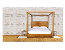 #7 untuk Artists Impression of new Hotel Rooms oleh noelcortes