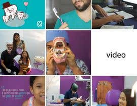 #2 , Publicitar la Clínica Odontológica a través de las redes sociales 来自 gabochasosa