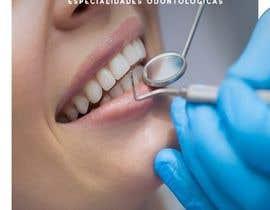 #3 , Publicitar la Clínica Odontológica a través de las redes sociales 来自 ramirezcreativo